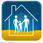 family-security-home-house-pixmac-icon-50311997
